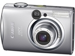 CANON IXY DIGITAL 900 IS
